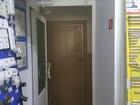 Скачать изображение Коммерческая недвижимость Продам помещение под офис или магазин по ул, Советская 66484287 в Ельце