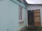 Новое изображение Дома Продам полдома по ул, 2 Речная 67779140 в Ельце
