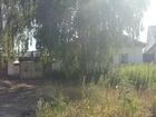 Смотреть foto  продам дом на Ольшанце по ул, 8 Марта 67957440 в Ельце