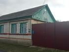 Новое фотографию  продам дом по ул, Ново-Воронежская 68384518 в Ельце