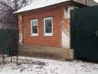 Свежее фотографию  продам дом по ул, Прудовая 68592914 в Ельце