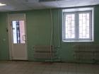 Скачать бесплатно foto  продам нежилое помещение по ул, Пушкина д, 11 73012162 в Ельце