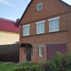 Продам дом по ул, 2 Концевая в р-не дач (Клен)