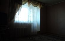 Продам 1 ком, квартиру по ул, К, Цеткин д, 92