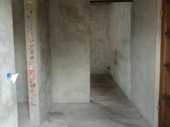 Скачать бесплатно фото Продажа домов Продам дом в г, Ельце 25196838 в Ельце