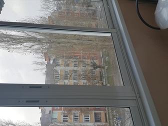 Просмотреть изображение Гостиницы Сдам квартиру посуточно в г, Ельце 30938868 в Ельце