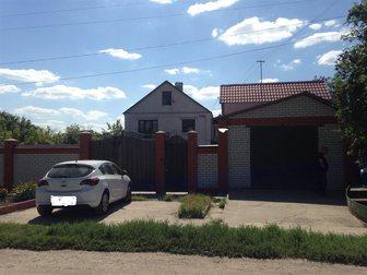 Скачать фото Продажа домов Продам дом на Мирном (под снос) 32136719 в Ельце