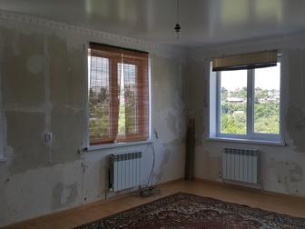 Просмотреть изображение Дома Продам дом на Аргамач 33063298 в Ельце