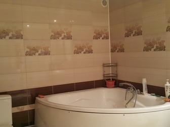 Просмотреть фото Дома Продам дом на Аргамач 33063298 в Ельце