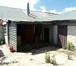 Foto в Недвижимость Продажа домов Продам часть дома на Ольшанце по ул. Лебедянская в Ельце 1050000