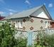 Изображение в Недвижимость Продажа домов Продам часть дома на Ольшанце по ул. Лебедянская в Ельце 1050000