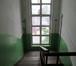 Изображение в Недвижимость Продажа квартир Продам 2 ком. квартиру по ул. Пушкина д. в Ельце 1480000