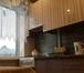 Foto в Снять жилье Гостиницы Сдам 1-о комнатную квартиру на Строителе в Ельце 1200
