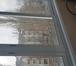 Фотография в Снять жилье Гостиницы Сдам 1-о комнатную квартиру на Строителе в Ельце 1200
