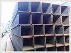 Фотография в Строительство и ремонт Строительные материалы Продаем профильную трубу любого размера, в Ермолино 38300