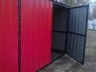 Увидеть фото Строительные материалы Хозблок садовый Ершов 38395742 в Ершове