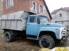 Изображение в Авто Грузовые автомобили Зил 130 Самосвал, в хорошем состоянии. в Ессентуках 180000