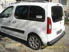 ����������� � ���� ������� ���� � �������� Peugeot Partner ����� ������� 5 ������, 2011 � ���������� 730�000