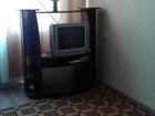 Фотография в Недвижимость Продажа домов ПРОДАМ или поменяю на равноценную в г. Ессентуки в Ставрополе 170000