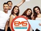 Скачать бесплатно foto Иностранные языки Международный центр английского языка EMS приглашает всех на курсы! 45498183 в Москве