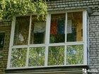 Пленка на кухню (тонирование окон,балконов)