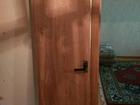 Двери деревянные разные