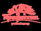Уникальное фотографию  обучение восковая эпиляция 73920122 в Ессентуках