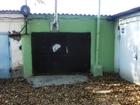 Просмотреть foto  Классный гараж 76 кв, м в центре Ессентукской продаю 75988025 в Ессентуках