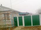 Уникальное фотографию  Продается загородный дом 39040426 в Евпатория