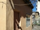 Код объекта 13075.Продам 2-комнатную квартиру в городе Евпат