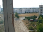 Код объекта 13149.Продам 2-комнатную квартиру в городе Евпат