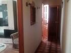 Код объекта 13151.Продатся 2-комнатная квартира в Евпатории!