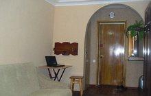 Сдам комнату под ключ в Евпатории курортный район