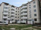 Смотреть foto Квартиры в новостройках 2-х комнатная квартира в Крыму, п, Коктебель 32433907 в Феодосия