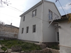 Скачать фото Продажа домов продажа дома в 2 этажа на участке 6 соток в центральной част 36539673 в Феодосия