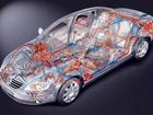 Просмотреть foto  Компьютерная Диагностика Легковых и грузовых Автомобилей +Услуги автоэлектрика, 39047968 в Феодосия