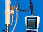 Фотография в Прочее,  разное Разное Переносной кислородомер «АТОН-401МП» предназначен в Фрязино 0