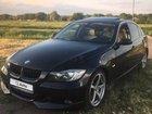 BMW 3 серия 3.0AT, 2005, 178000км