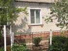 Смотреть фотографию  Кирпичный дом во Фролово, 70 кв, м 82444809 в Фролово