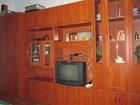 Изображение в   Продаётся стенка в отличном состоянии. дл. в Фурманове 35000
