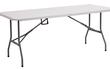 Продаём складную мебель: столы, скамьи, стулья