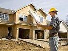 Скачать бесплатно foto Риэлторские услуги Все виды строительных и ремонтно-отделочных работ, 32954364 в Гатчине