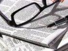 Фото в Компьютеры Программное обеспечение Бесплатная рекламно-информационная газета в Гатчине 70