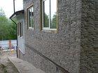 Уникальное фото Строительство домов загородное строительство и ремонт 33910995 в Гатчине