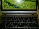Смотреть foto  Acer Aspire v5 34419852 в Гатчине