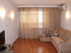 Свежее foto Аренда жилья Сдам в аренду двухкомнатную квартиру с мебелью и бытовой техникой Новосолов 8 35148299 в Гатчине