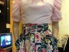 Просмотреть фотографию Свадебные платья Платье на выпускной или другие праздники;) 35664022 в Гатчине