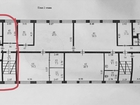 Просмотреть фотографию  Сдам помещение 36603835 в Гатчине