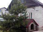 Свежее фото Дома Продам зимний дом/кирпич с удобствами с участком 20с ИЖС 39528643 в Гатчине
