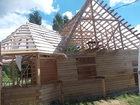 Уникальное изображение  строительные работы на вашей даче 66448103 в Гатчине